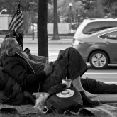 homeless in america2010