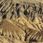 101123-Death_Valley-006