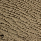 101123-Death_Valley-009